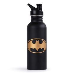 Super Dragon Ball Heroes WCF - Vol.3 - 7 cm (vendu par 8)
