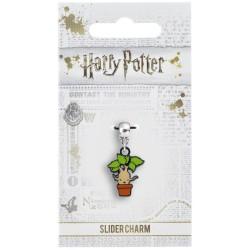Iron Maiden - Hip Flasque Logo - 0.18 litre