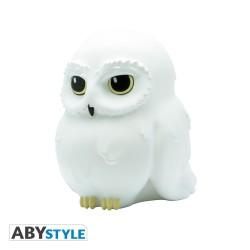 Nemuneko - Drowsing Cat - Blanc & Beige - 33 cm