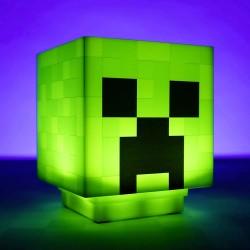 Deck Box - Explosive Spirit Son Goku  - Dragon Ball Super