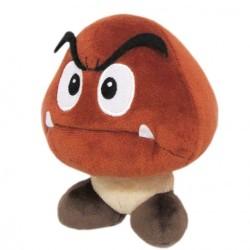 Deck Box - Shenron S3 V3  - Dragon Ball Super