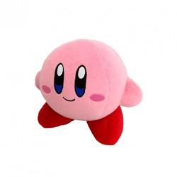 Tapis de jeu - Gogeta S3 V1 - Dragon Ball - 60 x 35cm