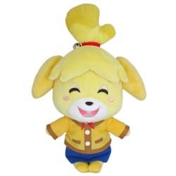 Tapis de jeu - Gold Freezer S3 V2 - Dragon Ball - 60 x 35cm