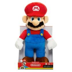Protège-Cartes - Gogeta S3 V1 - Dragon Ball Super - 65pces