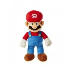 Protège-Cartes - Gold Freezer S3 V2 - Dragon Ball Super - 65pces