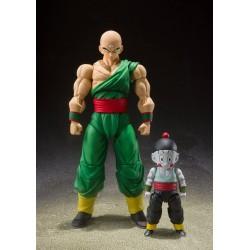 Protège-Cartes - Shenron S3 V3 - Dragon Ball Super - 65pces