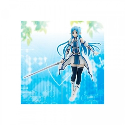 Undine Asuna - Sword Art Online - Special Figure - 17 cm