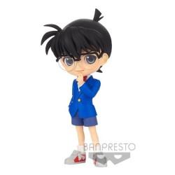 Lando - Solo (251) - Pop Star Wars - Exclusive