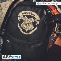 Mary with Kite - Mary Poppins (468) - Pop Disney