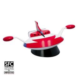 Kid Son Goku - Dragon Ball Z -  Fes Vol.9 - 20cm