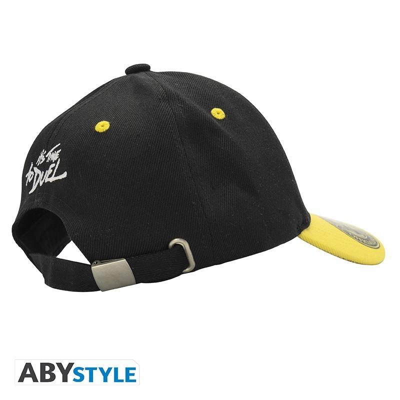 Tapis de Souris - Dragon Ball Super - Broly Vs Goku & Vegeta