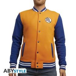 """Nemuneko Bleu - """"Hachiware"""" - 32cm"""