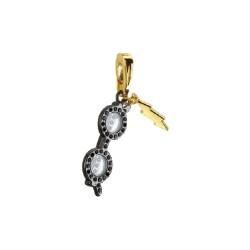 T-shirt - Spiderman Toile - Marvel - M