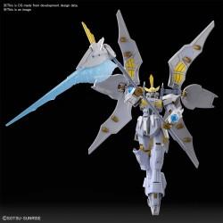 """Naruto Uzumaki - Naruto Shippuden - """"Rassengan"""" Vibration Stars - 17cm"""