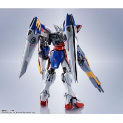 Slimer - Ghostbusters - Pocket POP Keychain