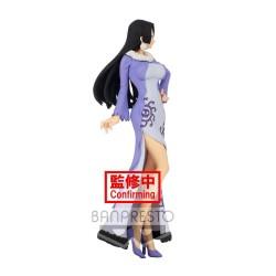 T-shirt - Dragon Ball - Broly - L