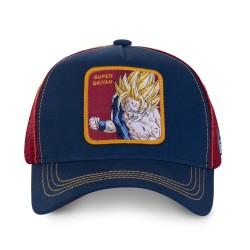 Goku Black - Dragon Ball Z - World Figure Colosseum 2 - Vol.9 - 14cm