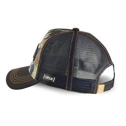 Vegeta Super Saiyan - Dragon Ball Super - Chosenshiretsuden - Vol.1 - 13cm