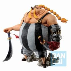 Headphone - Gaming - Dragon Ball Z - Goku / Vegeta KIo