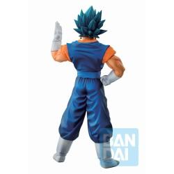 Headphone - Gaming - Dragon Ball Super - Trunk / Goten