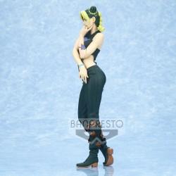 Set Stickers - DC Comics