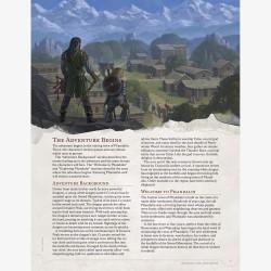Pumba - Fluffy Puffy- Disney - 7cm