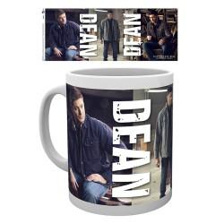 """Nemuneko violet - """"Putit Devil Cat"""" - 33cm"""