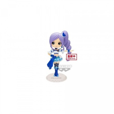 Cure Berry (normal ver.) - Q-Posket - Fresh Pretty Cure - 14cm