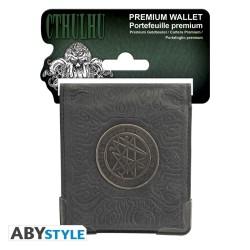 Cinderella (pastel ver.) - Cinderella - Disney - Sweetiny - 10cm