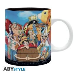 Alice - Alice aux Pays des Merveilles - Disney - Q Posket - 14cm