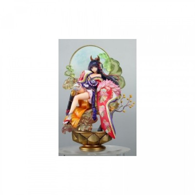 Princess Kaguya - Fantasy Fairytale Scroll - PVC 1/7 - 25cm
