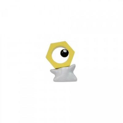 Pokemon - Figurine PVC Meltan - EMC06 (4 Cm)
