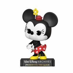 Pokemon - Figurine PVC  Necrozma - EHP12 (12 Cm)