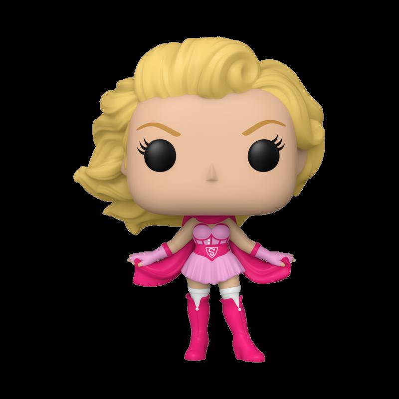 Reconnaissance Dalek - Doctor Who  (...) - POP TV