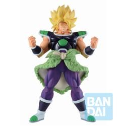 Tirelire - DC Comics - Justice League - Superman