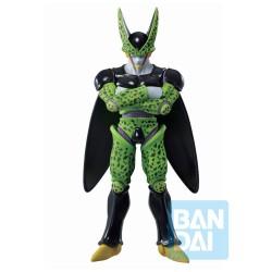 Cure Passion (pastel ver.) - Frash Pretty Cure - Q Posket - 14cm