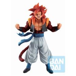 Eugeo - Sword Art Online :Alicization - 18cm
