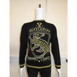 Sac à dos - Marvel Logo - Marvel