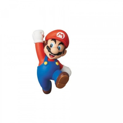 Super Mario Galaxy - Vinyl (7cm) - Version Wii