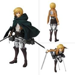 T-shirt Battle Field 3 - Stencil - L