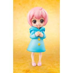 T-shirt Battle Field 3 - Key figure - L