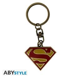 Mug - Simpsons - Bart Who Wants To Know + boîte cadeau