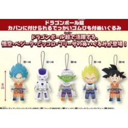 Mug - Simpsons - Homer's Team + boîte cadeau