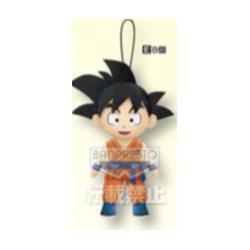 Verre à bière - Homer Hell Raiser - Simpsons + boîte cadeau