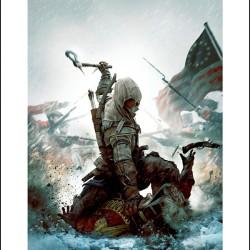 Mug + Sous-tasse - Snoopy fond moderne