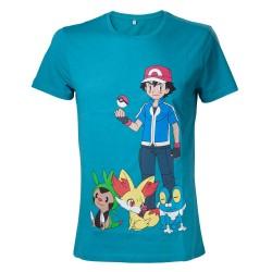 Mug 3D - Tortues Ninja - Leonardo