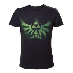 Simpsons - Verre à bière géant (2,5 litres !!)