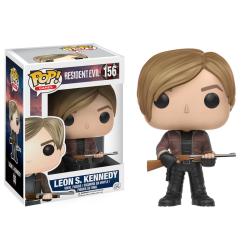 Luigi - Vinyl (7cm) - Version Mario Bros