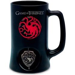 Yoshi - Vinyl (7cm) - Version Mario Bros
