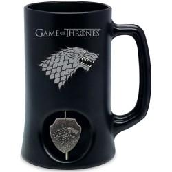 Luigi - Vinyl (7cm) - Version Luigi Mansion 2